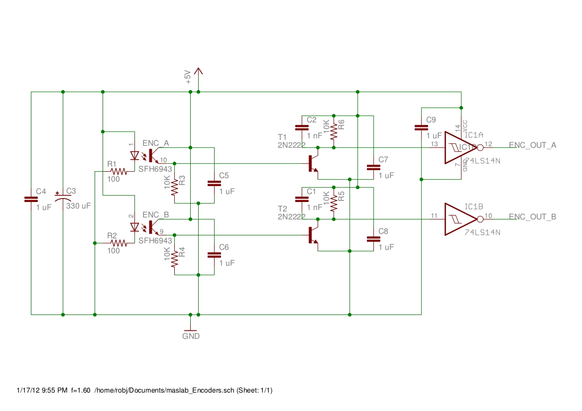 Logic Diagram Of Priority Encoder Automotive Wiring With Truth Table 1 To 2 Decoder Circuit Pictures Pin On Pinterest 8 3
